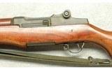 Springfield Armory ~ M1 Garand Rifle ~ .30-06 - 8 of 10