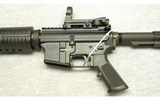 DPMS ~ A-15 ~ 5.56 NATO - 8 of 10