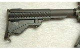 DPMS ~ A-15 ~ 5.56 NATO - 2 of 10