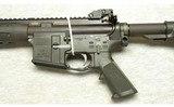 LWRC ~ M6 ~ 5.56 NATO - 8 of 10