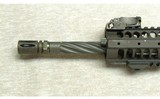 LWRC ~ M6 ~ 5.56 NATO - 5 of 10