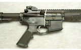 LWRC ~ M6 ~ 5.56 NATO - 3 of 10