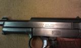 Mauser Model 1914 Pocket Pistol - 3 of 3