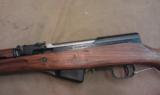 Norinco SKS Type 56 Semi Auto 7.62X39 All Matching #s - 3 of 3