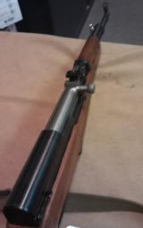 Norinco SKS Type 56 Semi Auto 7.62X39 All Matching #s - 1 of 3