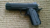 Dan Wesson Valkyrie 45 ACP - 2 of 4