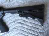 COLT SR 1516 NEW IN THE BOX - 5 of 7