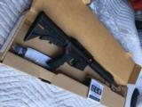 COLT SR 1516 NEW IN THE BOX