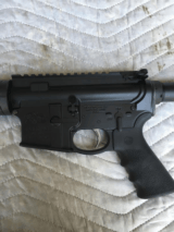 COLT SR 1516 NEW IN THE BOX - 4 of 7