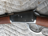 COWBOY R-92 STAINLESS - 2 of 8