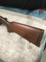 REMINGTON 1187 SPECIAL PURPOSE SLUG GUN