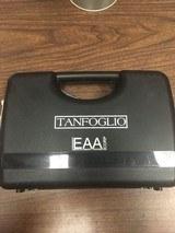 EAA-TANFOGLIO WITNESS COMPACT - 5 of 5