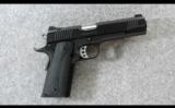 Kimber Custom TLE II .45 acp - 1 of 2