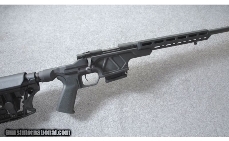 Howa ~ 1500 Miniaction Chassis Rifle ~  223 Rem  for sale