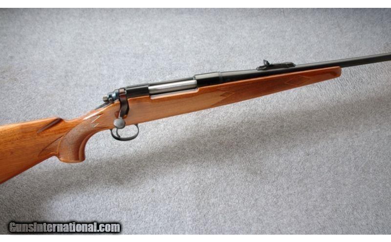 Remington ~ 700 ADL ~  30-06