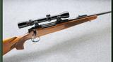 Remington ~ 700 ADL Carbine ~ .30-06 - 2 of 10