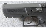 Magnum Research ~ Baby Eagle Compact ~ 9mm Para. - 4 of 6