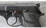 Beretta ~ Model 92 with Stepped Slide ~ 9mm Para. - 3 of 7