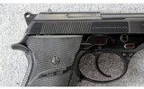 Beretta ~ Model 92 with Stepped Slide ~ 9mm Para. - 7 of 7
