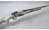Browning ~ A-Bolt 3 Western Hunter Max-1 XT Camo ~ .308 Win.