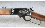"""Marlin ~ Model 336 """"Brace of 1,000"""" Part of Matched Pair ~ .30-30 - 7 of 9"""