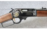 """Marlin ~ Model 336 """"Brace of 1,000"""" Part of Matched Pair ~ .30-30 - 3 of 9"""