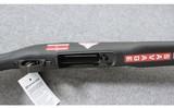 Savage ~ 10T-SR Tactical Left Handed ~ 6.5mm Creedmoor - 5 of 7