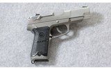 Ruger ~ P91DC ~ .40 S&W - 1 of 7