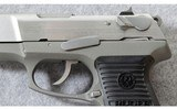 Ruger ~ P91DC ~ .40 S&W - 3 of 7