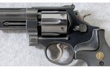 Smith & Wesson ~ 28-2 Highway Patrolman ~ .357 Mag. - 3 of 8