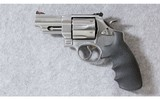 Smith & Wesson ~ 629-6 ~ .44 Mag. - 2 of 7