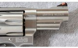 Smith & Wesson ~ 629-6 ~ .44 Mag. - 6 of 7