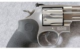 Smith & Wesson ~ 629-6 ~ .44 Mag. - 7 of 7