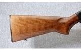 CZ ~ CZ 512 Hardwood Blued ~ .22 LR - 2 of 10
