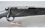 Franchi ~ Momentum Black Synthetic ~ .30-06 - 3 of 10