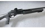 GForce Arms ~ GF3T Tactical ~ 12 Gauge - 1 of 10