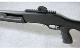 GForce Arms ~ GF3T Tactical ~ 12 Gauge - 8 of 10