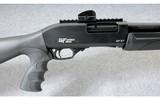 GForce Arms ~ GF3T Tactical ~ 12 Gauge - 3 of 10