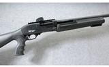 GForce Arms~ GF3T Tactical ~ 12 Gauge - 1 of 10