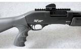 GForce Arms~ GF3T Tactical ~ 12 Gauge - 3 of 10
