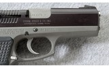 Ruger ~ P94 Model 03436 ~ .40 S&W - 6 of 7