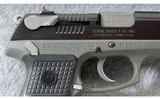 Ruger ~ P94 Model 03436 ~ .40 S&W - 7 of 7