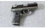 Ruger ~ P94 Model 03436 ~ .40 S&W - 1 of 7