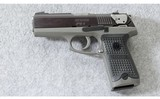 Ruger ~ P94 Model 03436 ~ .40 S&W - 2 of 7