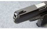 Ruger ~ P94 Model 03436 ~ .40 S&W - 5 of 7
