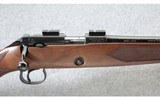 Winchester ~ Model 52B Sporting Utah Centennial ~ .22 LR - 3 of 10