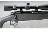Remington ~ 783 Compact Scope ~ 6.5mm Creedmoor - 3 of 10