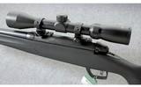 Remington ~ 783 Compact Scope ~ 6.5mm Creedmoor - 8 of 10