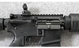 Windham Weaponry ~ WW-15 SRC ~ 5.56x45mm NATO - 3 of 10
