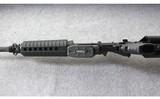 Windham Weaponry ~ WW-15 SRC ~ 5.56x45mm NATO - 7 of 10